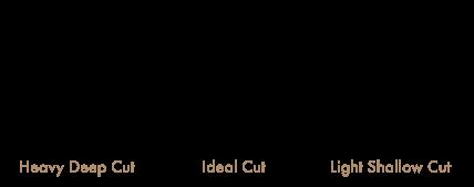 Cut_Gold.V2