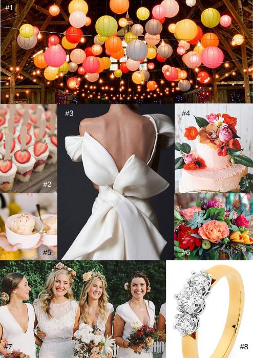 wedding-files-summer-love